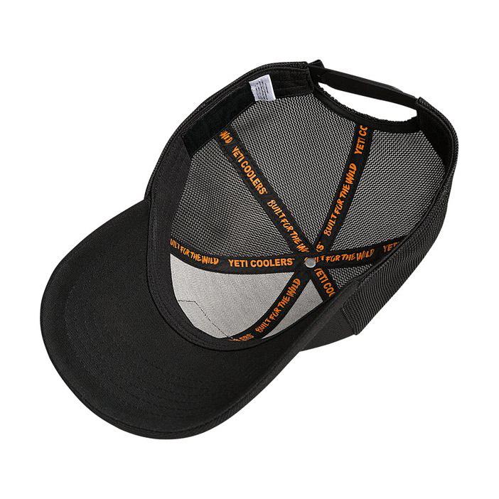 yeti-patch-trucker-hat-black-inner