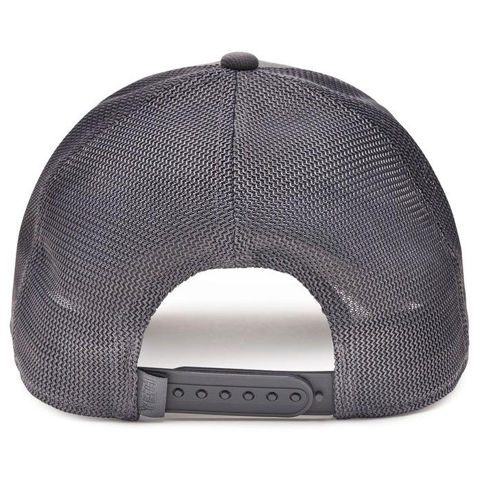 yeti-patch-trucker-hat-gray-back