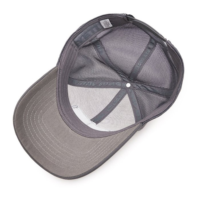 yeti-patch-trucker-hat-gray-inner