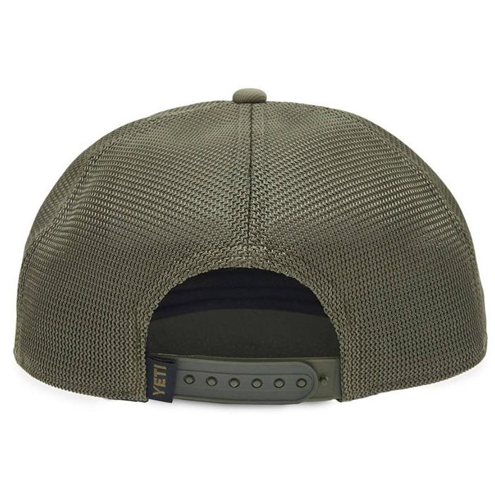 yeti-patch-trucker-hat-olive-back
