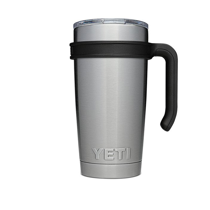 yeti-rambler-20oz-tumbler-handle-sample