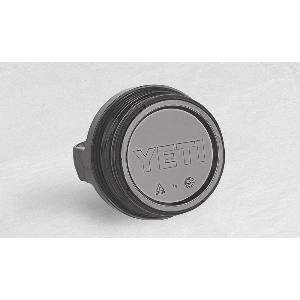 yeti-rambler-bottle-cap-under_1-1500958391450