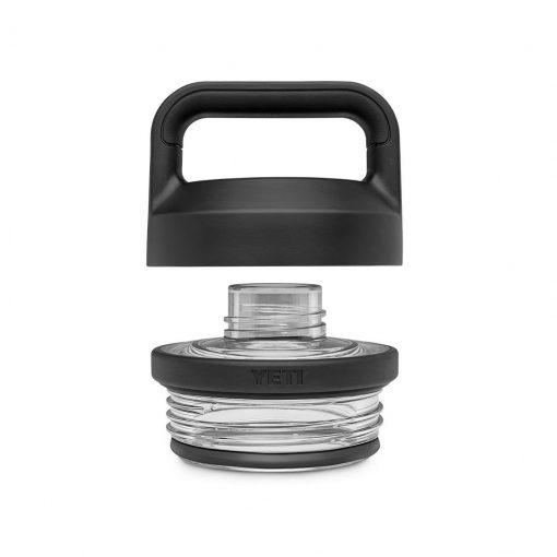 Yeti - Rambler Bottle Chug Cap
