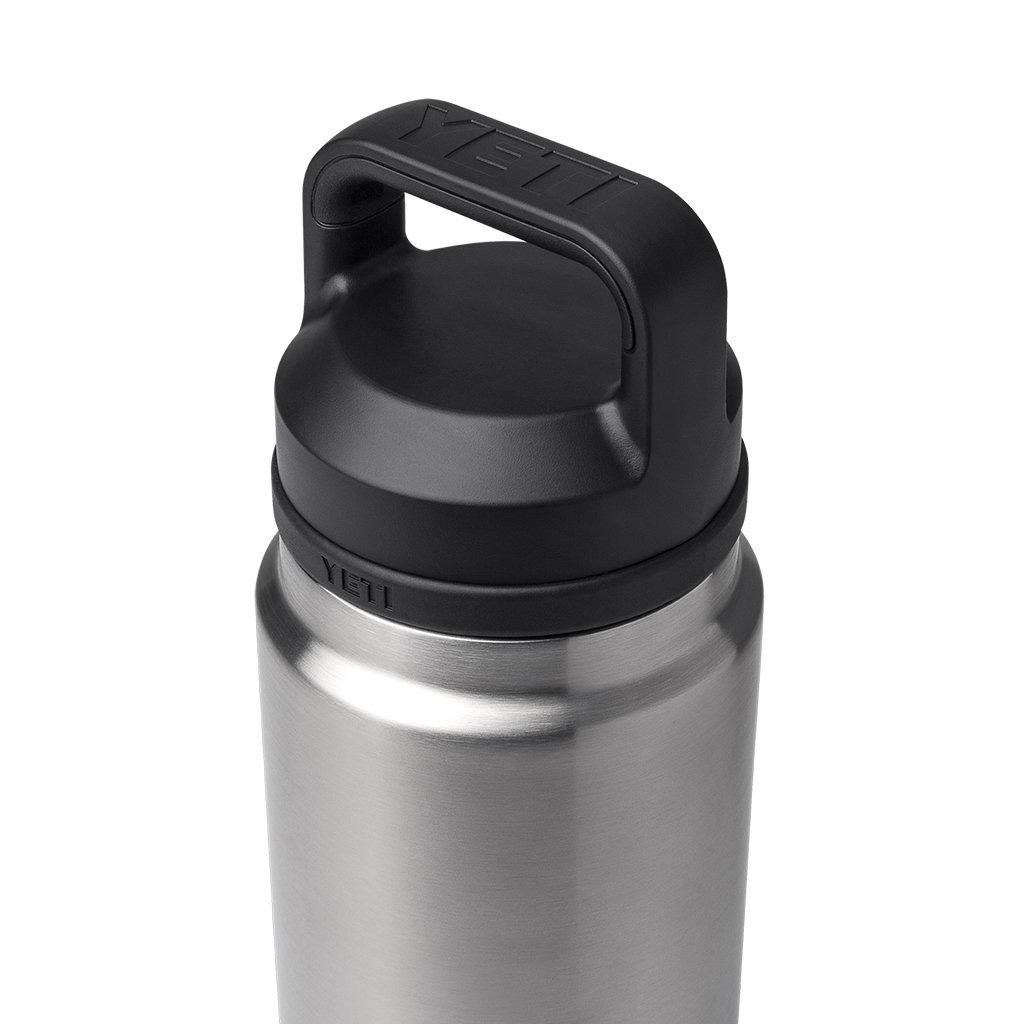 yeti-rambler-bottle-chug-cap-capped