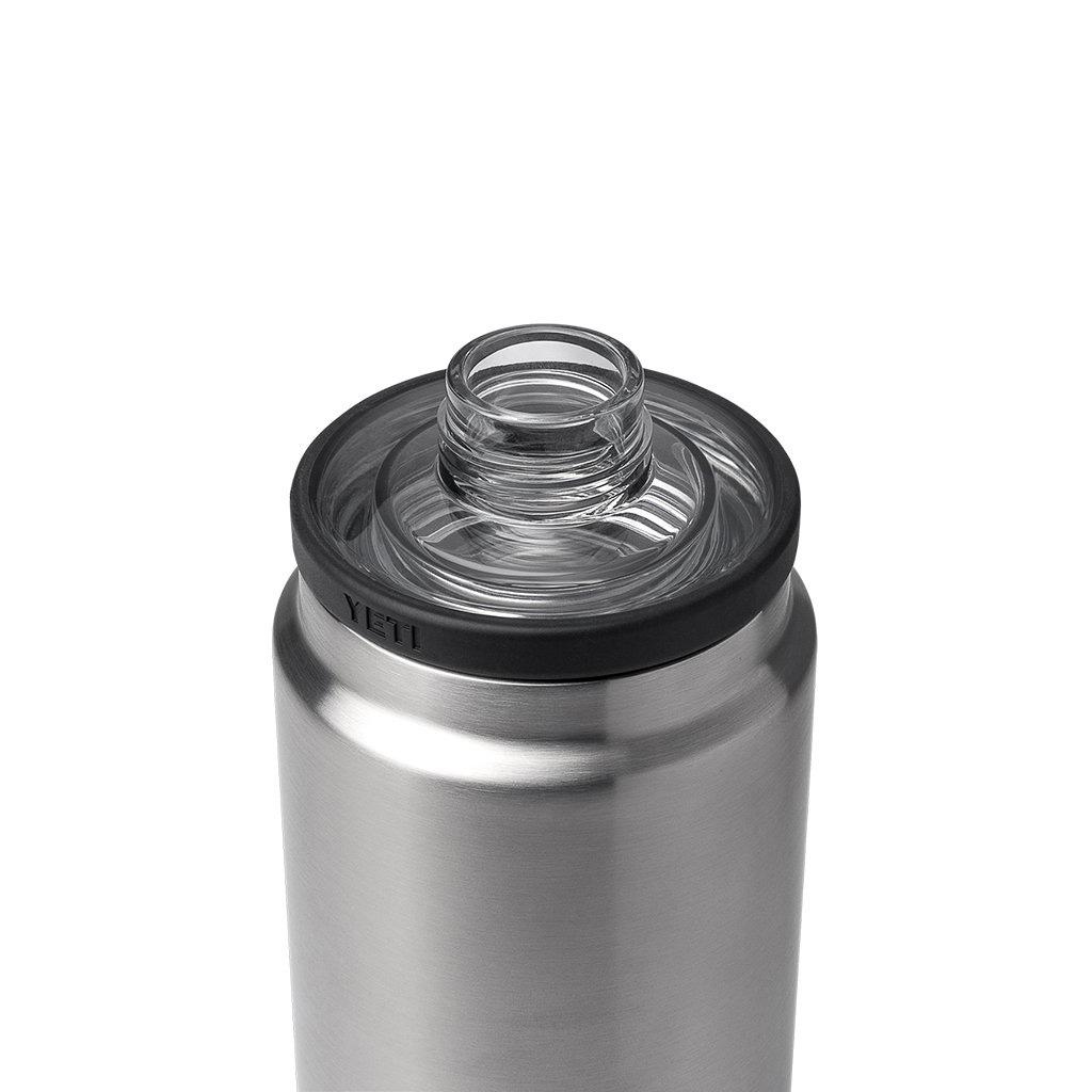 yeti-rambler-bottle-chug-cap-top