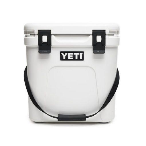 Yeti - Roadie 24 Hard Cooler