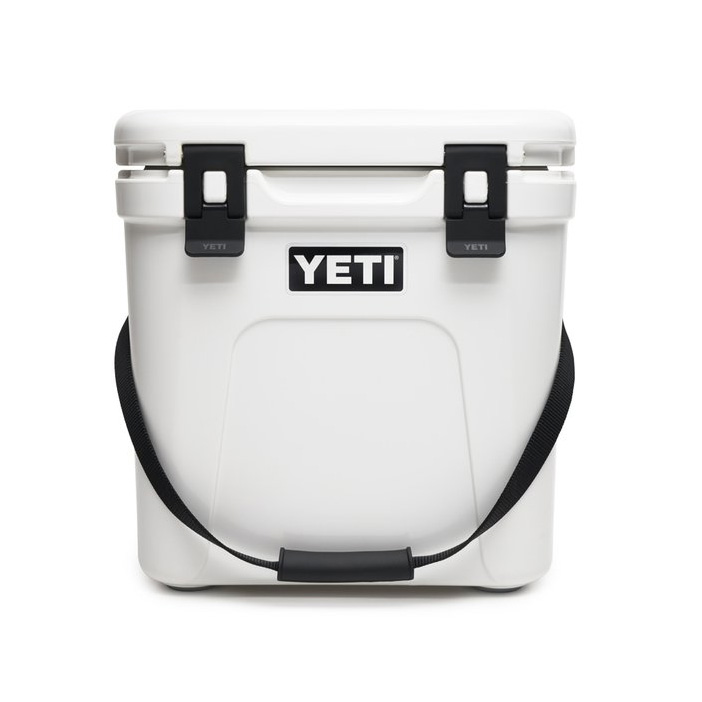 Yeti - Roadie 24 Hard Cooler