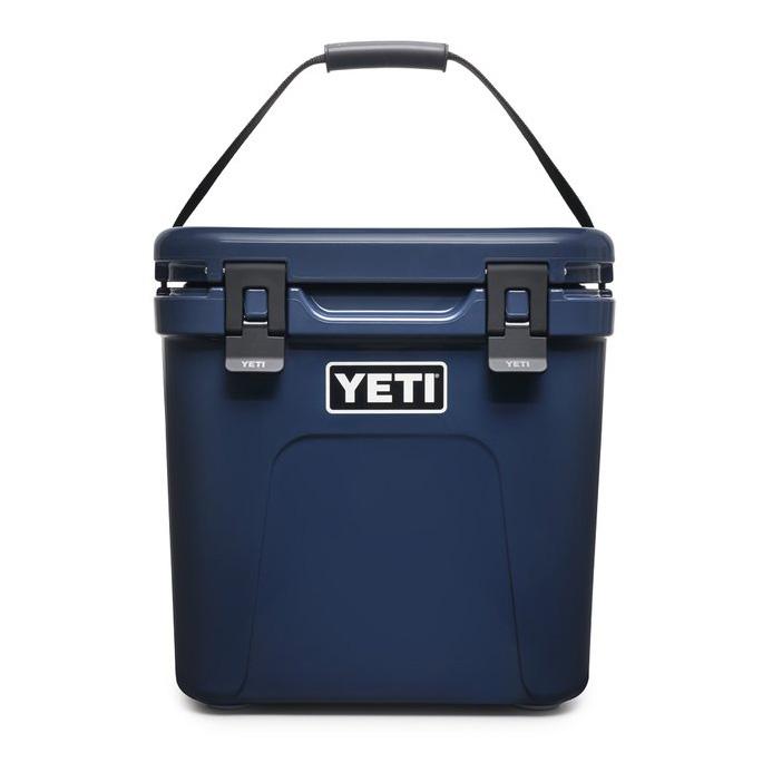 yeti-roadie-24-hard-cooler-handle-navy
