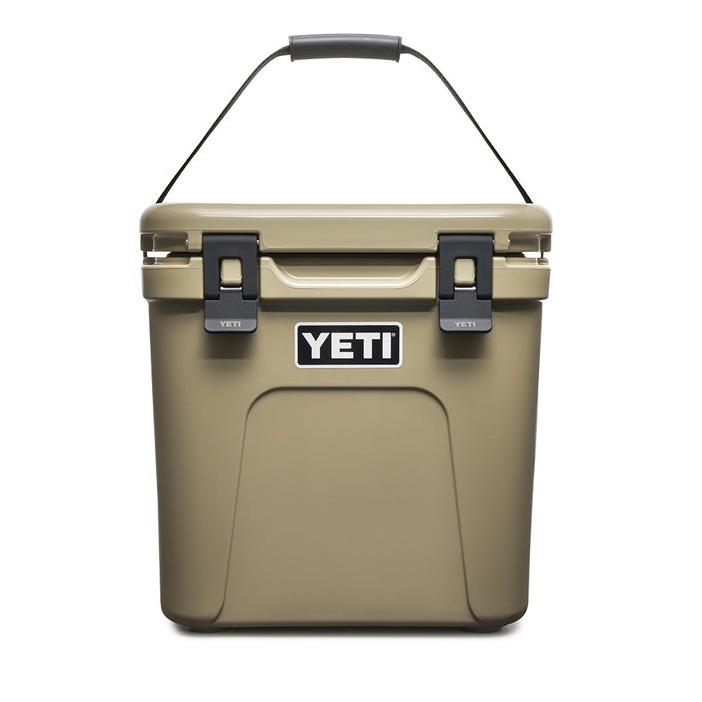 yeti-roadie-24-hard-cooler-handle-tan