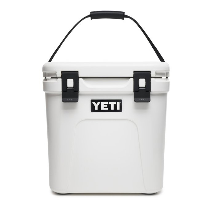 yeti-roadie-24-hard-cooler-handle-white