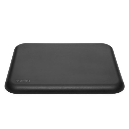 Yeti - Roadie 24 Hard Cooler Cushion