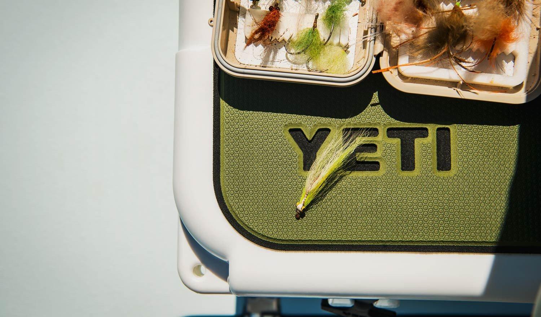 yeti-seadek-olive-2-1500952880063