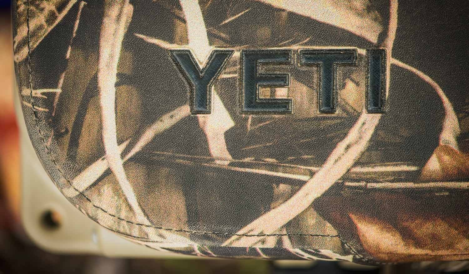 yeti-seatcushion-camo-3-1501246822439