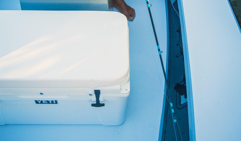 yeti-seatcusion-white-3-1501246947195