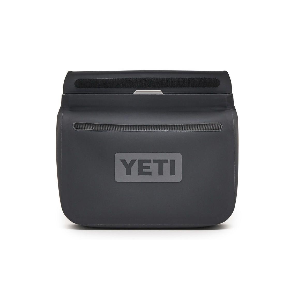 yeti-sidekick-bag-front-open