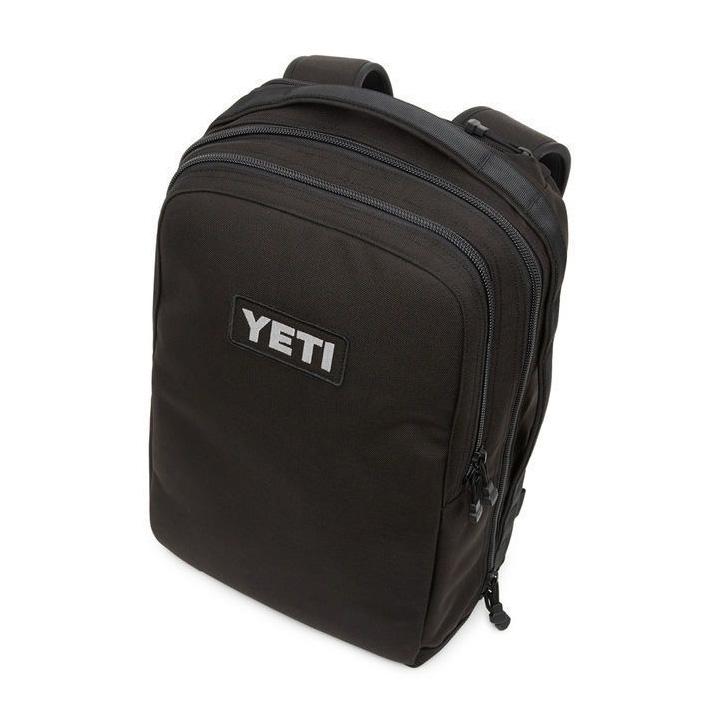 yeti-toyaco-backpack-26-angle