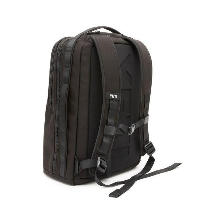 yeti-toyaco-backpack-26-back-angle