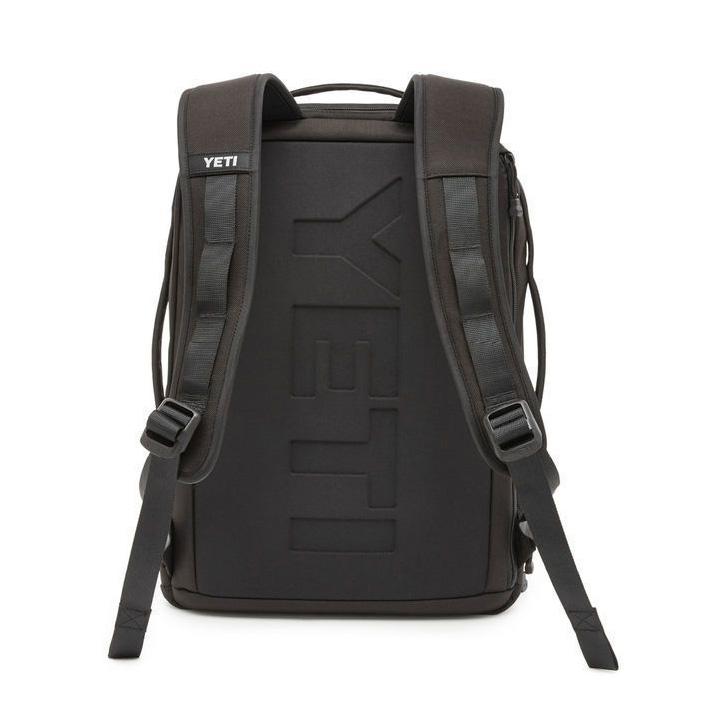 yeti-toyaco-backpack-26-back