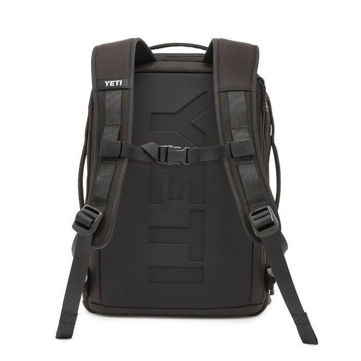 yeti-toyaco-backpack-26-back2