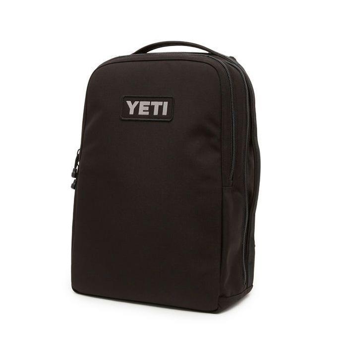 yeti-toyaco-backpack-26-front-agnle