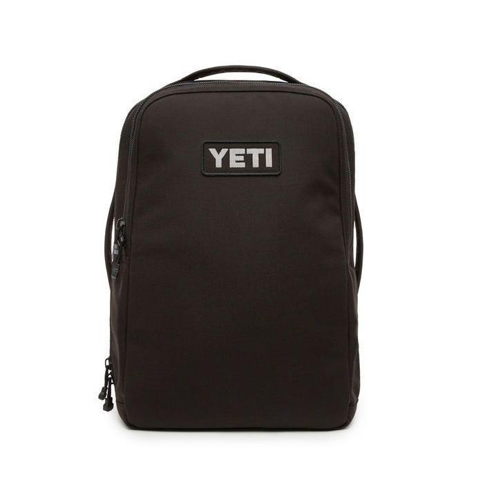 yeti-toyaco-backpack-26-front