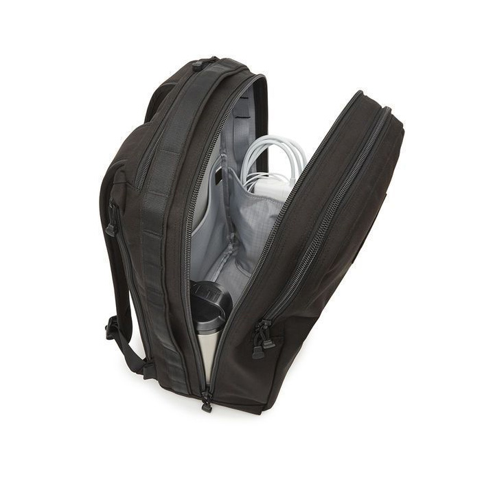 yeti-toyaco-backpack-26-open1