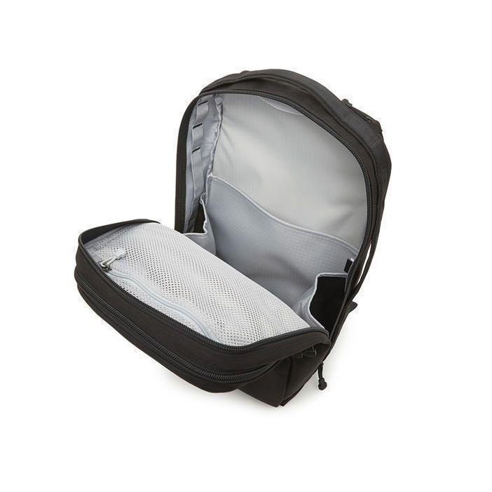 yeti-toyaco-backpack-26-open2