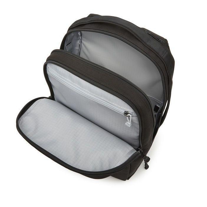 yeti-toyaco-backpack-26-open4