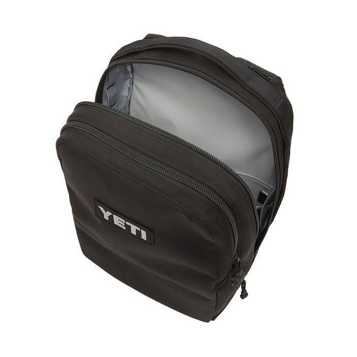 yeti-toyaco-backpack-26-open5