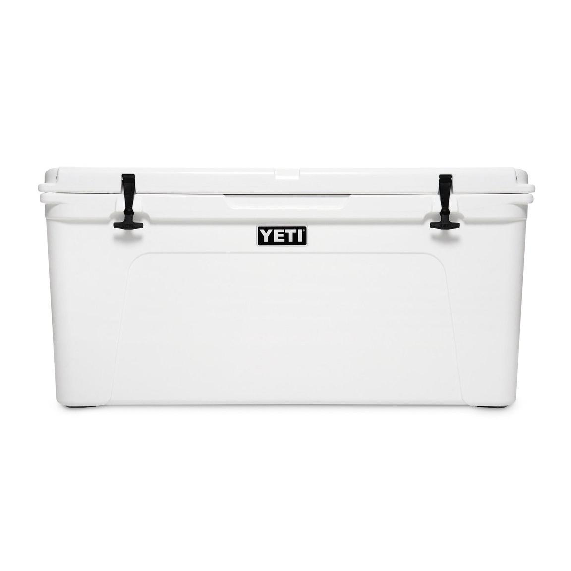 Yeti - Tundra 125 Hard Cooler