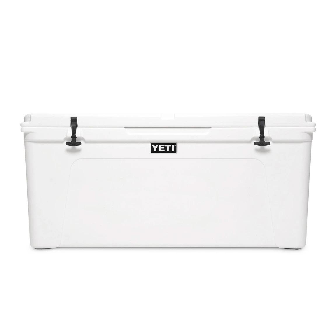 Yeti - Tundra 160 Hard Cooler