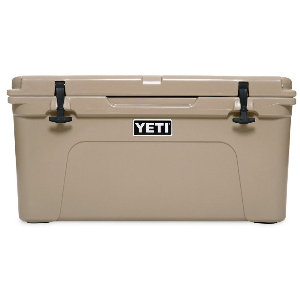 yeti-tundra-65-hard-cooler-front-tan