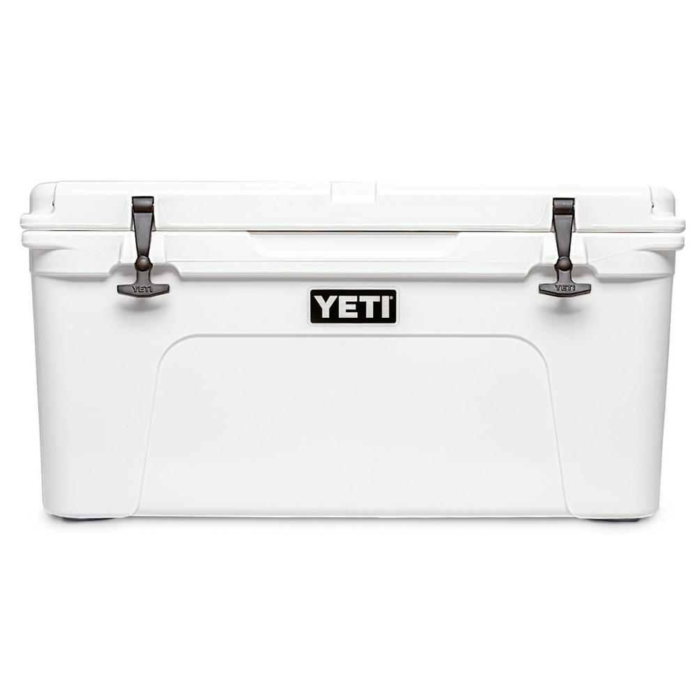 yeti-tundra-65-hard-cooler-front-white