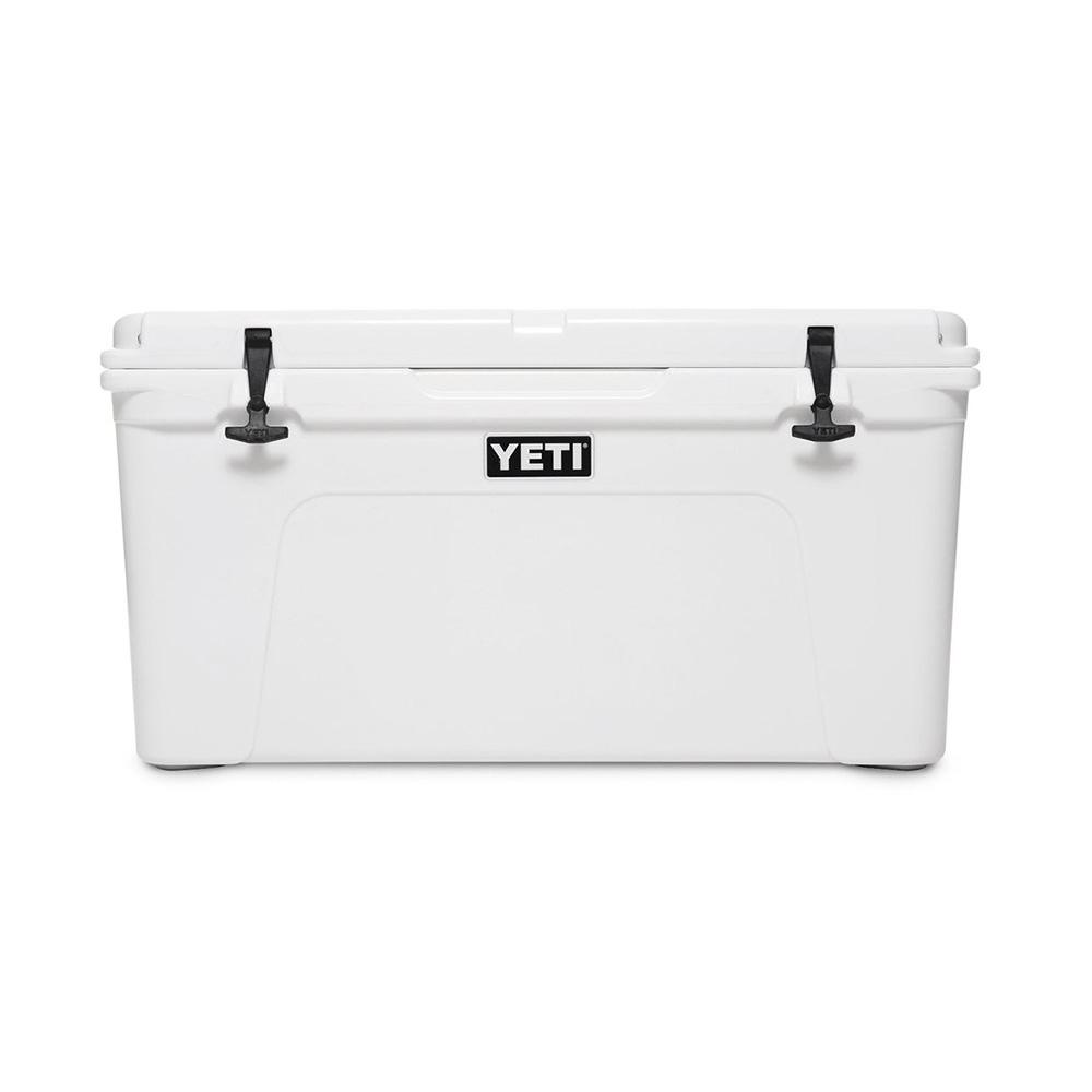 yeti-tundra-75-hard-cooler-front-white