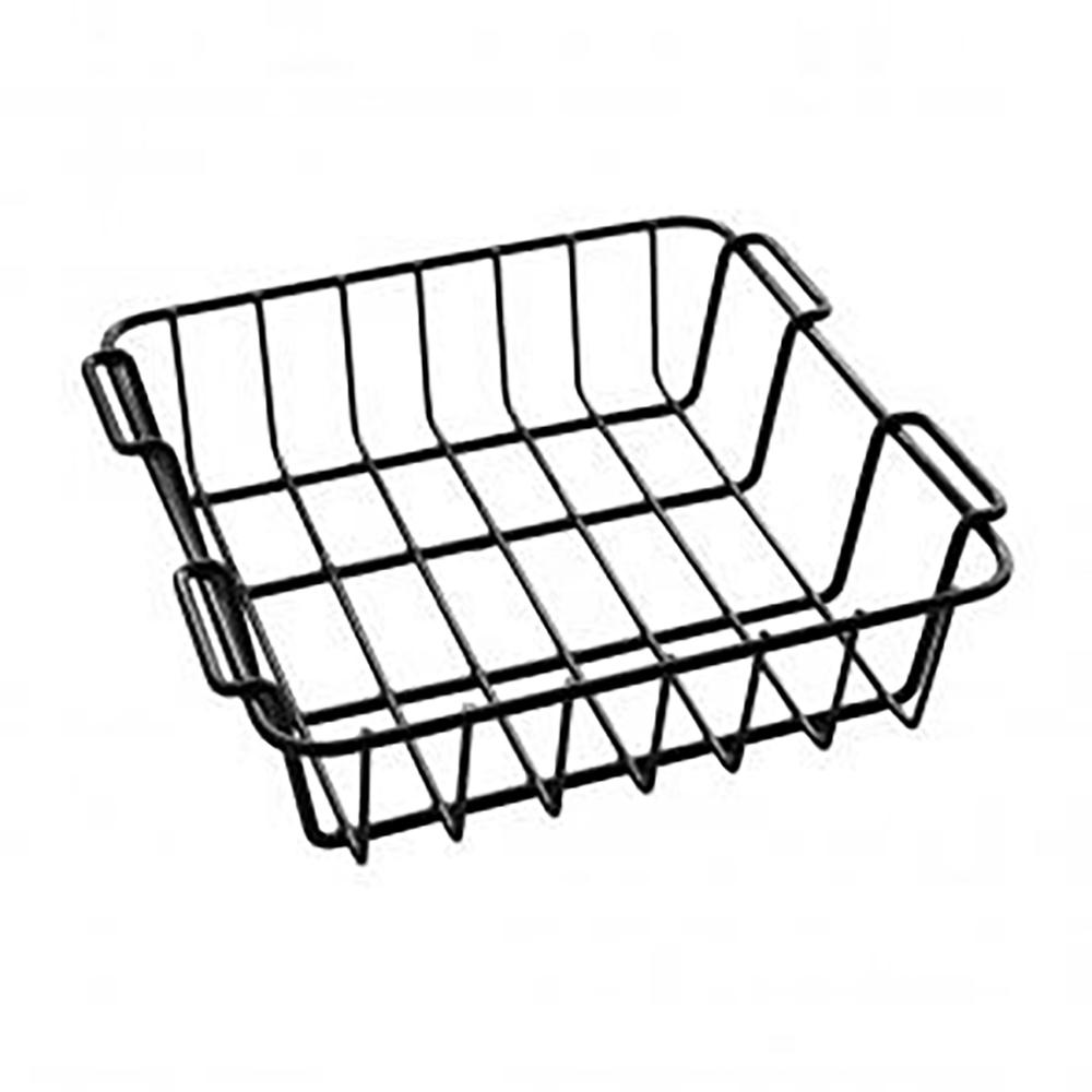 yeti_accessories_1107x1107_largebasket.1506608616_large (1)