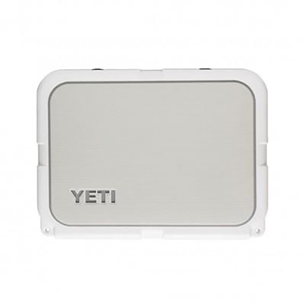 yeti_accessories_1107x1107_seadek_gray_1.1488897197_large